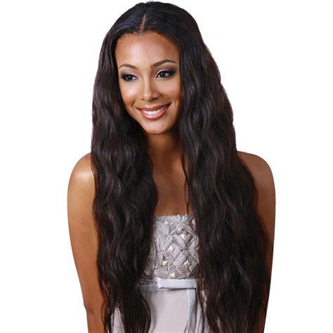 brasilian remy hair bobbi boss bonela 100 brazilian remy human hair 7 pc