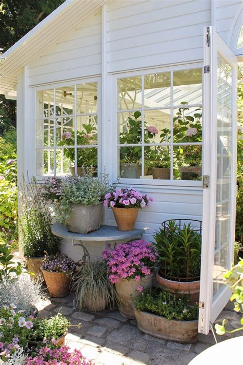 Window Sill Greenhouse Inspiration 162 Best Images About Greenhouses And Sunrooms On Pinterest Gardens Greenhouses And Sheds