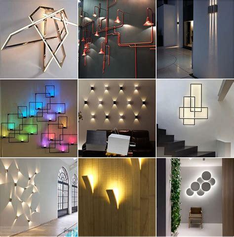 lighting malaysia lighting ideas