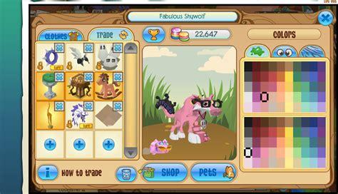 animal jam free rare generator no password animal jam rares generator genuine