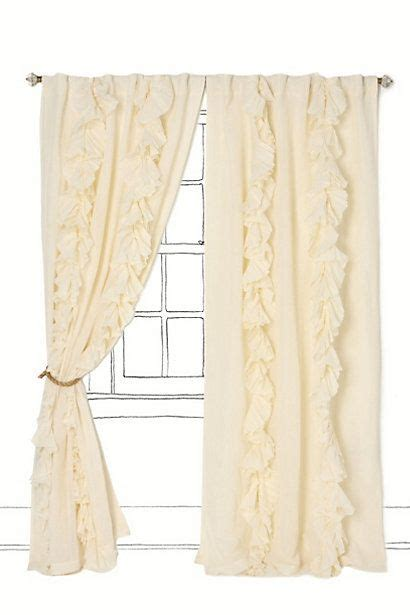 tunnel tab curtains 99 best images about crafts on pinterest watercolor