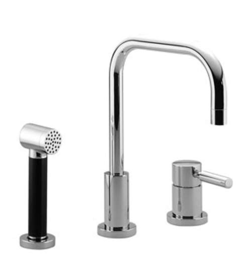 top ten kitchen faucets top 10 modern kitchen faucets 28 images contemporary