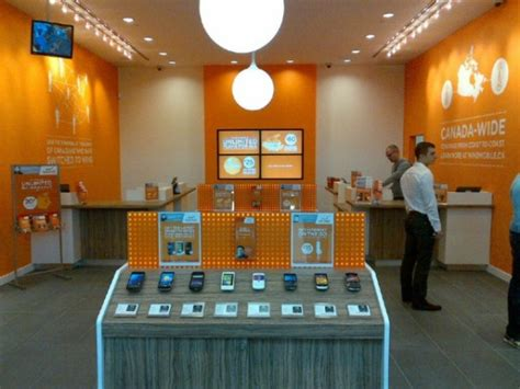 wind mobile news wind mobile opens new retail stores in brantford