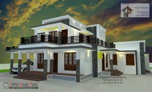 house models and plans house designs skyscrapercity