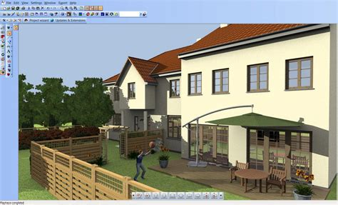 Visual Building 3d Home Design Software Free Home Design Software Trial 2017 2018 Best Cars Reviews