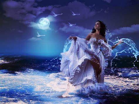 free gals info galleries models fantasy beautiful dreaming fantasy girl artwork wallpa 1279