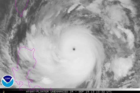 gif animados de desastres naturales cicl 243 n tif 243 n hurac 225 n tornado 191 cu 225 l es la diferencia taringa