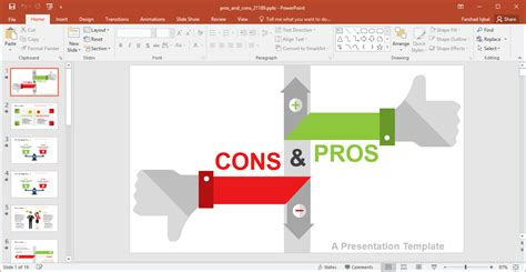 animated templates for powerpoint 2013 powerpoint 2013 templates animated images powerpoint