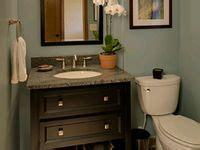 images about bathroom on pinterest vanities valspar and framing 1000 images about basement bathroom on pinterest