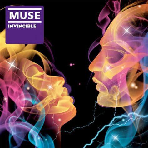 best muse albums muse starlight album quotes quotesgram