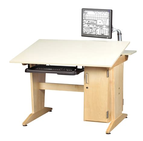 drafting tables for drafting drawing table school specialty marketplace