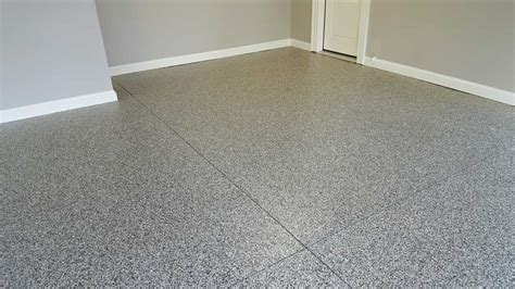 Epoxy Garage Floor Paint by Lancaster Pa Epoxy Garage Floor Coatings