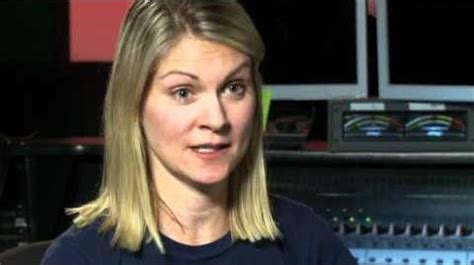 kate higgins tv shows entertainment ed b on sports page 28