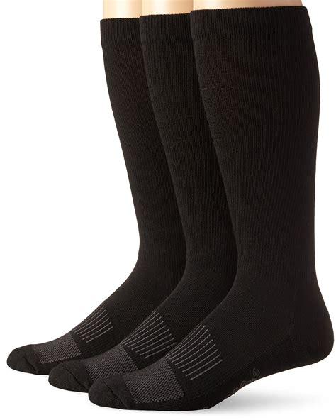 mens cowboy boot socks cowboy boot socks mens 28 images buy mens calf length