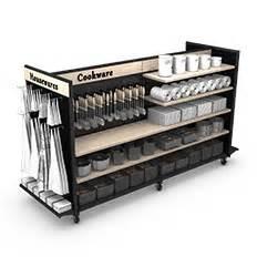 grocery store shelving grocery store shelving and fixtures lozier
