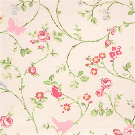 vintage bird wallpaper wallpaperhdccom