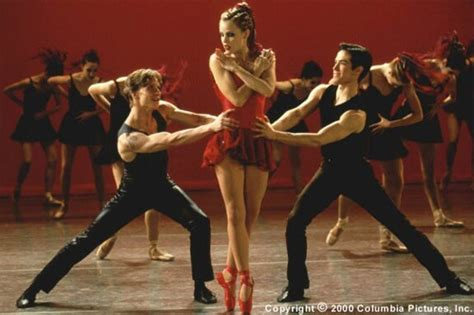 ta swing dance to see interesting international dance movies from dance