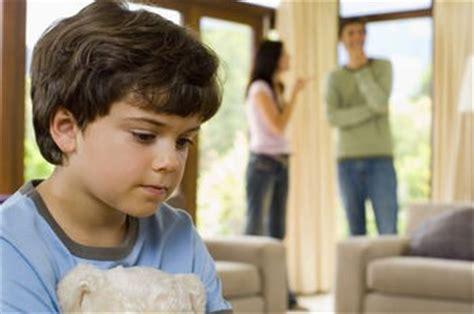imagenes de la familia disfuncional desarrollo psicosocial en la ni 241 ez media septiembre 2014