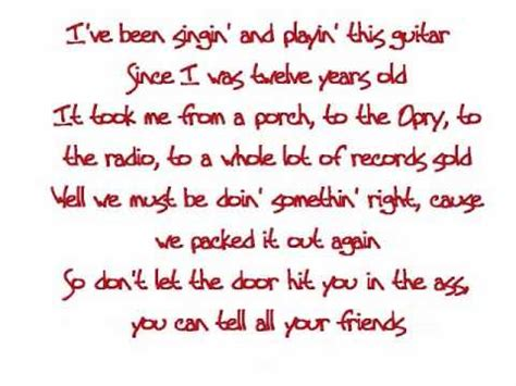 bed of my chevy lyrics sunshine babies by justin moore with lyrics doovi