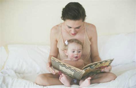 materasso per bambini consigli materassi per bambini consigli materasso per bambini x