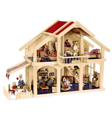 wooden designer doll set 17 best images about cool kids toys on pinterest toys