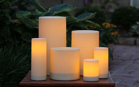günstige hängematten outdoor candlesticks windflame gift box 3 citro
