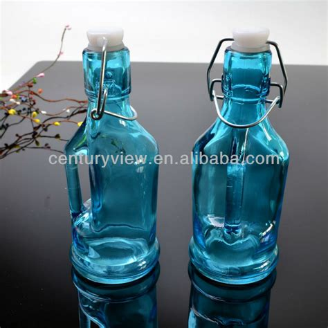 swing top jars wholesale swing top glass bottles wholesale view swing top glass