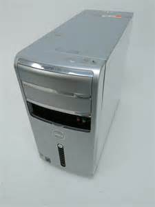 dell inspiron 531 ram dell inspiron 531 desktop computer 160 gb hd 2 gb ram