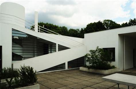 le corbusier villa savoye part 1 history 100 villa savoye floor plan colors villa savoye on scad