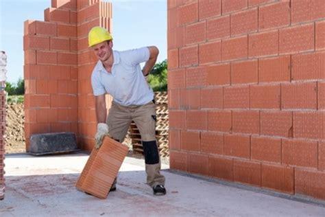 ablauf haus bauen hausbau ablauf alle schritte in der richtigen reihenfolge