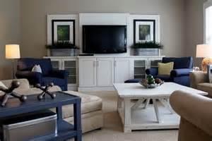 entertainment center ideas 50 best home entertainment center ideas removeandreplace com