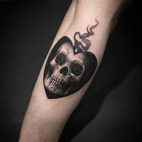 tattoo ideas gothic 20 gothic tattoo designs ideas design trends premium