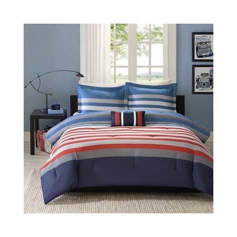 spot clean comforter cheap albany ultra plush comforter set offer bedding