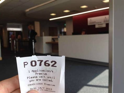 Passport Post Office Locations by Newport Passport Office South Wales Mireviewz