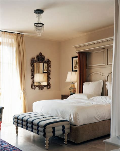 Bedroom Earthy Bedroom Impressive Images Ideas Designs Earthy Bedroom Designs