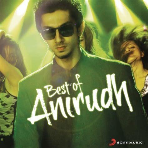 anirudh album song best of anirudh songs best of anirudh mp3 tamil