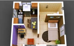 download 3d small house design for pc