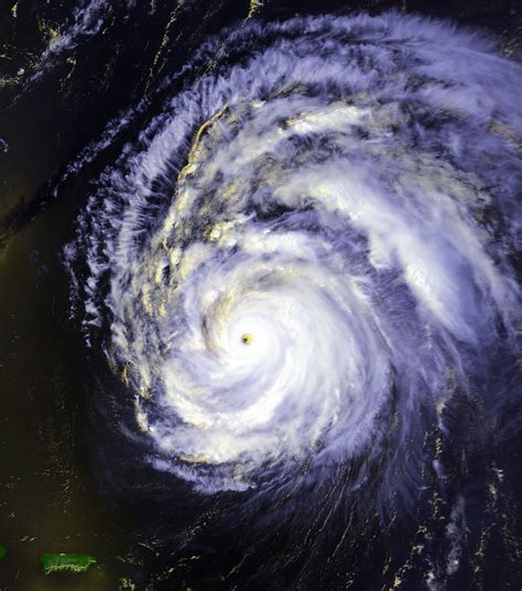 Hurricane Also Search For Hurricane Felix Wikidata
