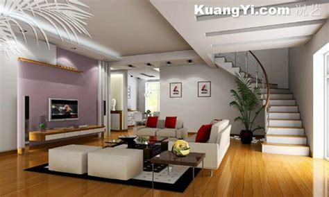 interior home decoration ideas inside home decoration home interior decoration home