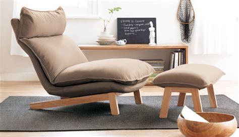 high back reclining sofa highback reclining sofa brn 2s