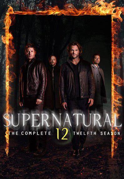 along with the gods putlockers watch supernatural season 12 online putlocker
