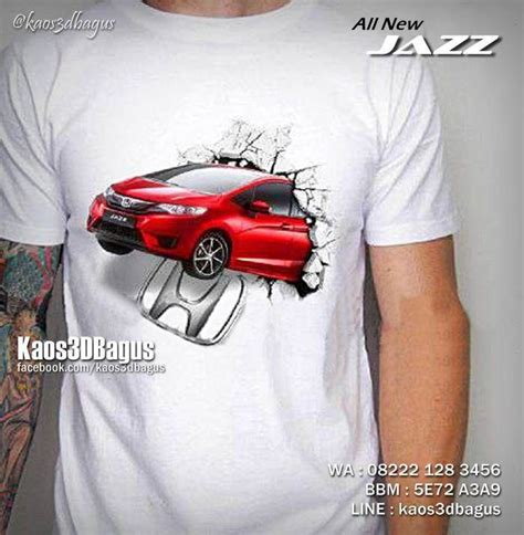 Kaos Honda Tuning New Edis 25 best kaos jeep land rover offroad images on
