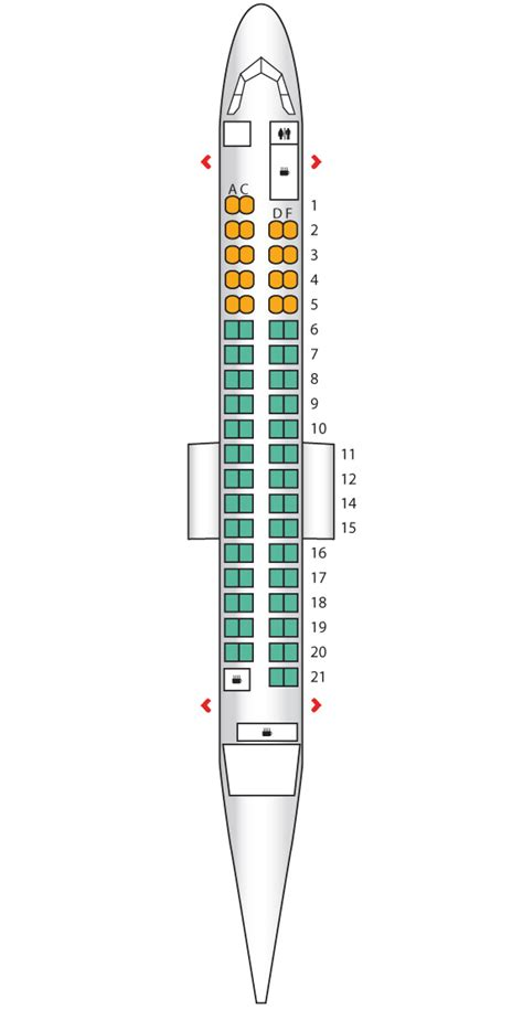 citilink a320 seat map bombardier q400 seating quotes