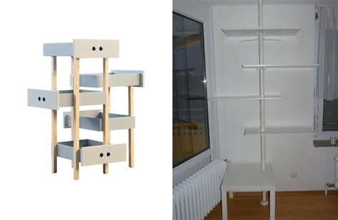 modern cat tree ikea imgs for gt diy modern cat furniture