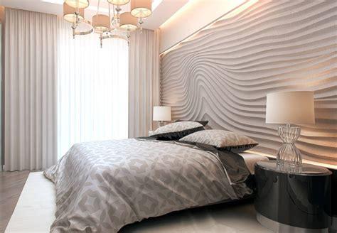 decoracion dormitorios matrimonio minimalista colores para dormitorios matrimonio 2018 hoy lowcost
