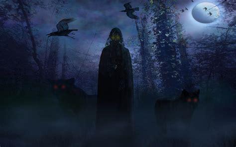 wallpaper dark evil dark evil demons dark horror fantasy demon evil occult