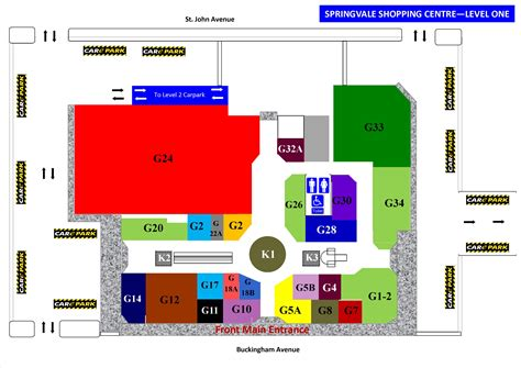 chadstone shopping centre floor plan chadstone shopping centre floor plan best free home