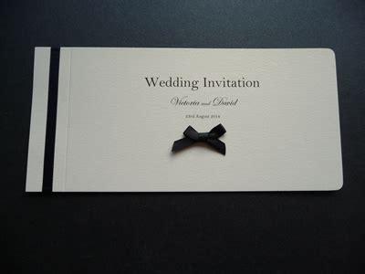 how to make a cheque book wedding invitation wedding invitation styles the cheque book i do designs