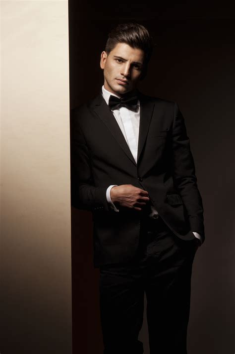 The Bad Boy In Suit why bad boys with guest author m