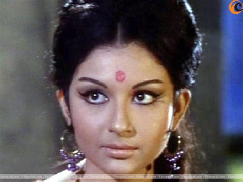old film actress crossword old bollywood actress indiatimes